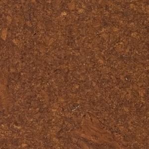 Best Click Locked Oak Engineered Flooring wholesale