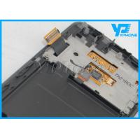 Best Samsung I9003 LCD Screen Replacement With Digitizer wholesale