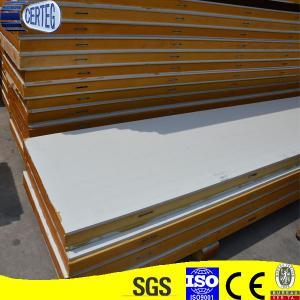 Best Pu wall Panels wholesale