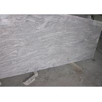 Best Multicolor Juparana Gold Granite Stone Slabs Granite Wall Panels Flamed Finished wholesale