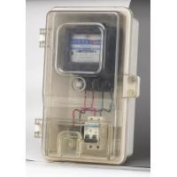China AUTOMATIC ISOLATION AND BOOSTING TRANSFORMER on sale