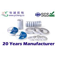 Best Strong Adhesive Double Sided Tissue Tape wholesale