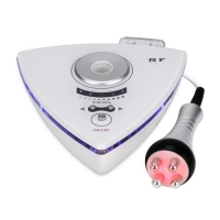 Best CE Radio Frequency Skin Tightening Machine For Home Use wholesale