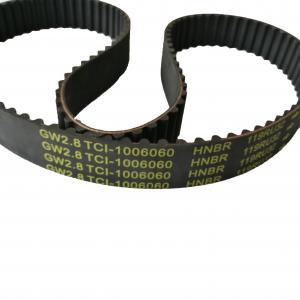 OEM 1 005 824/116R22  for FORD、MAZDA  power transmission belt engine timing belt ramelman auto spare parts