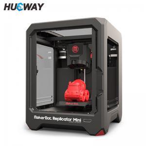 Best Three - dimensional three D printer  / makerbot mini 3d printer 50 - 60hz wholesale