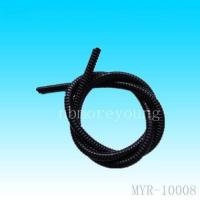 Quality Steel wire spiral hose, steam engine wholesale