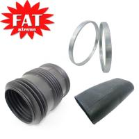 Best W211 E / CLS Class Rear Air Spring Suspension Kits 2113200725 2113200825 2113200925 wholesale