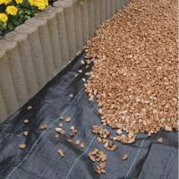 Cheap Perfect for hardscapes retaining moisture of best ground cover for sale