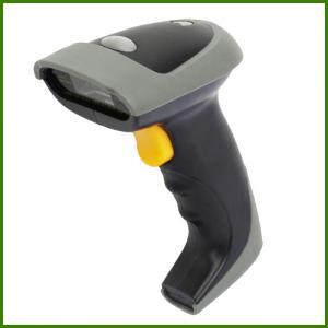 Best PT960 Hand-Held Single Line Laser Barcode Scanner wholesale
