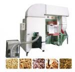 Best Biomass Furnace.+86-18006107858 wholesale
