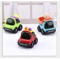 Best Hot Sale Hands Pushing inertia toy car inertia toy helicopter Inertia Vehicle Diy toys for Kids Friction Toy Vehicle wholesale