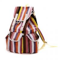 China Discount cool laptop backpack, fashion backpack,leisure backpack on sale