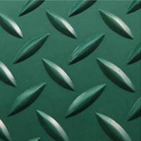 Best 10m/15m/20m Neoprene/ Chloroprene Rubber Sheet direct sale/ natural rubber sheet wholesale