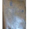 Buy cheap Moistureproof Wood Grain Paper from wholesalers