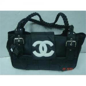 China Www  Bigplanetrade com  wholesale  LV DG jimmy  coach handbags on sale