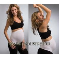 Best X Large Motherhood Marernity Belly Bands Of Maternity Lingerie With Smooth Coverage wholesale