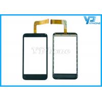 Best HTC Cell Phone Digitizer Assembly wholesale