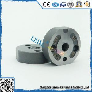 Best Mitsubishi ERIKC denso suction control valve  0950005760, denso orifice plate 095000-5760 and 095000 5760 wholesale