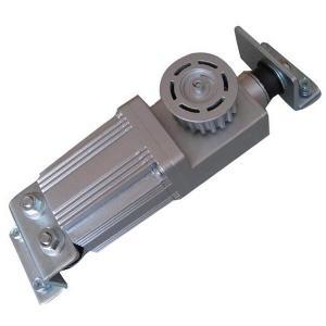 Best 2500RPM High Speed Automatic Sliding Door Motor , Rolling Door / Electric Roller Shutter Door Motor wholesale
