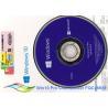 Buy cheap 64bit Microsoft Windows 10 Pro OEM Sticker Online Activate Windows 10 Oem Dvd from wholesalers