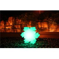 Best Rechargeable Snowflake Small LED Night Light Portable For Festival And Household wholesale