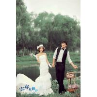 China OK3D high quality 3d lenticular wedding photo,3d effect wedding photo,3d lenticular photo printing for home decoration on sale