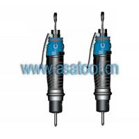 Best T-series Full automatic pneumatic screw driver wholesale