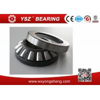 Best Full Complement  Cylindrical Roller Bearings 81140 With Heavy Radial Loads wholesale