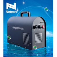 Best Air Cooling Household Ozone Generator Corona Discharge Family Healthy wholesale