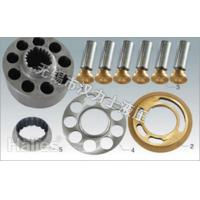 Best Yuken Piston Pump Parts wholesale
