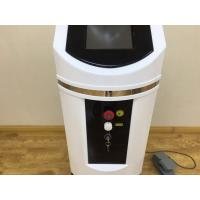 Best 10600nm CO2 Fractional Laser Machine For Wrinkle Removal / Acne Scars Treatment wholesale