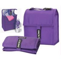 China Insulated Lunch Bag,Ice Bag,foldable Kids Lunch Bag on sale