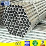 Best CARBON ALLOY TUBE wholesale