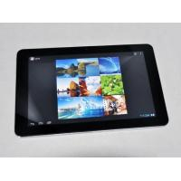 Details Of Multi-touch Panel Screen 1024 X 600 Pixels With