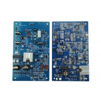 Best PCB EAS Board ,  Dual System Alarm Rf Modules  Security  Loss Prevention wholesale