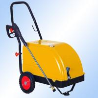 Best High quality High Pressure Washer AOS563 wholesale
