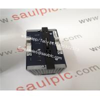 Best WESTINGHOUSE 1X00781H01L Module in stock brand new and original wholesale