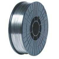 Best ER5356 wire wholesale