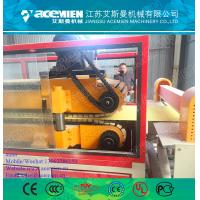 Best machine for making PVC Window and Door frame wholesale