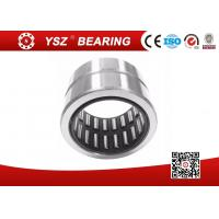 Best With Rings Or Without Rings Needle Roller Bearing wholesale