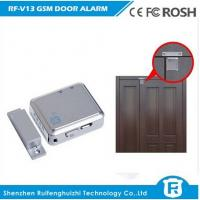 China GSM tracker and samrt door/GSM quad band network/LBS location with noise monitoring on sale