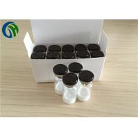 GHRH Growth Hormone Peptide CJC 1295 No DAC with 2mg , Modified GRF 1-29
