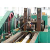 Quality LG60 cold pilger mill for making seamless carbon steel pipe wholesale