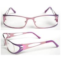 Best Stainless Steel Frames wholesale