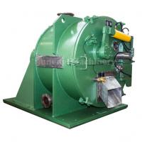 Best Horizontal automatic discharge peeler centrifuge starch separator for sale wholesale