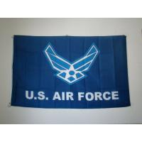 Cheap Outdoor Country Military Army Advertising Flag Banners With Poles , Customized for sale