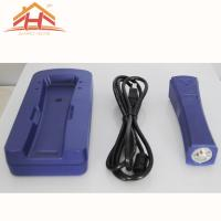 Best Auto Read Data Guard Tour Patrol System , Water - Proof Guard Tour Monitoring System wholesale