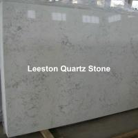 Quartz Slab Sizes Images