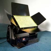 Best Outdoor 180*3w RGB 3in1 LED City Color Light wholesale