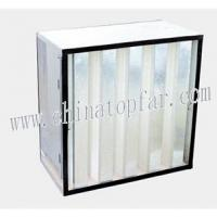 Cheap Compact air filter,HEPA air filter for sale